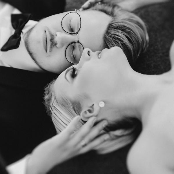 Vestuvių Šventė - Deimante ir Ermildas