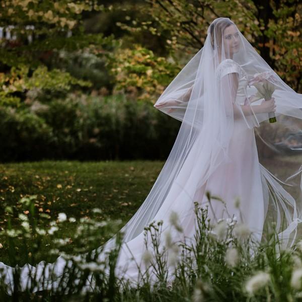 Vestuvių Šventė - Lina ir Karolis