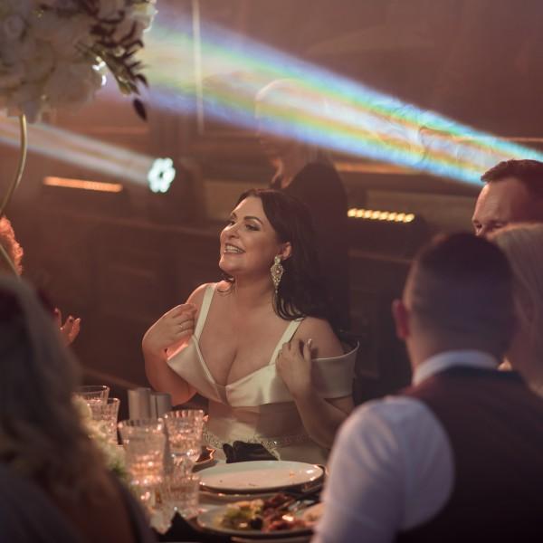 Vestuvių Šventė - Aiste ir Steven