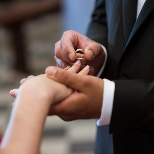 Vestuvių Šventė - Jolanta ir Mindaugas