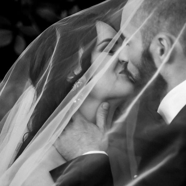 Vestuvių Šventė - Kornelija ir Liudas