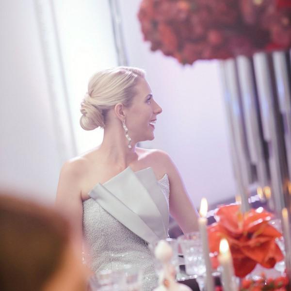 Vestuvių Šventė - Vigita ir Justinas