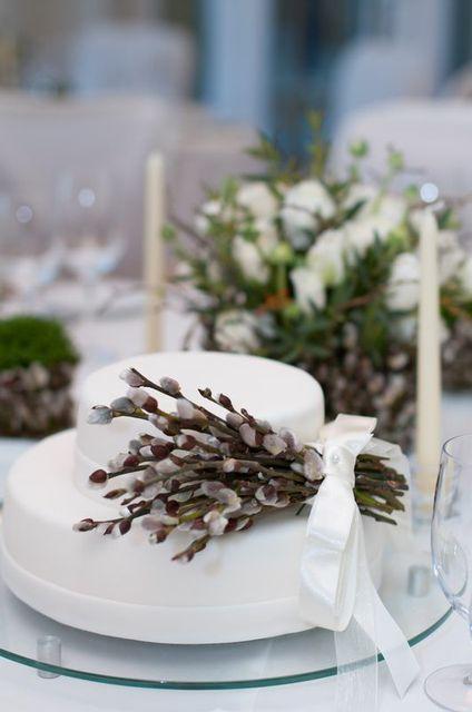 Vestuvių Šventė - Elvyra ir Gytis