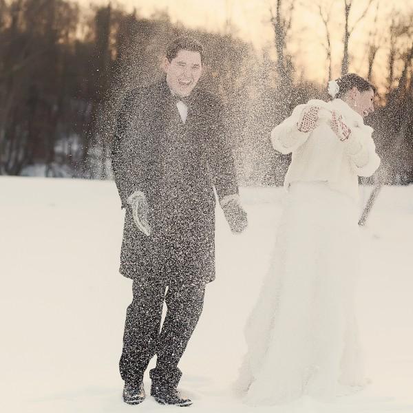 Vestuvių Šventė - Inga ir Viktoras
