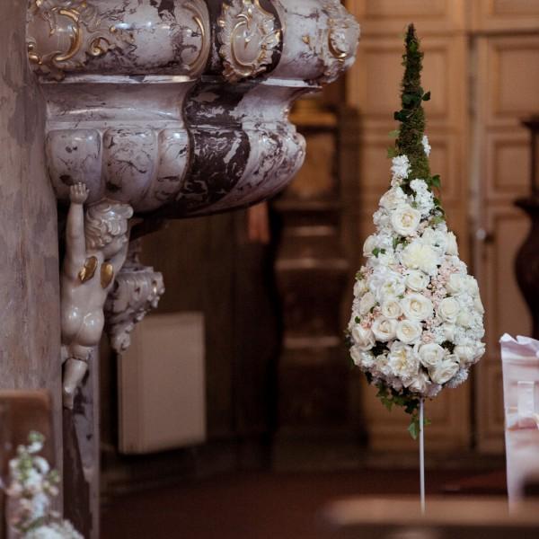 Vestuvių Šventė - Miglė ir Karolis