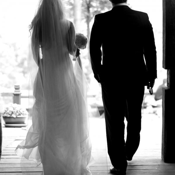 Vestuvių Šventė - Skirmantė ir Martynas