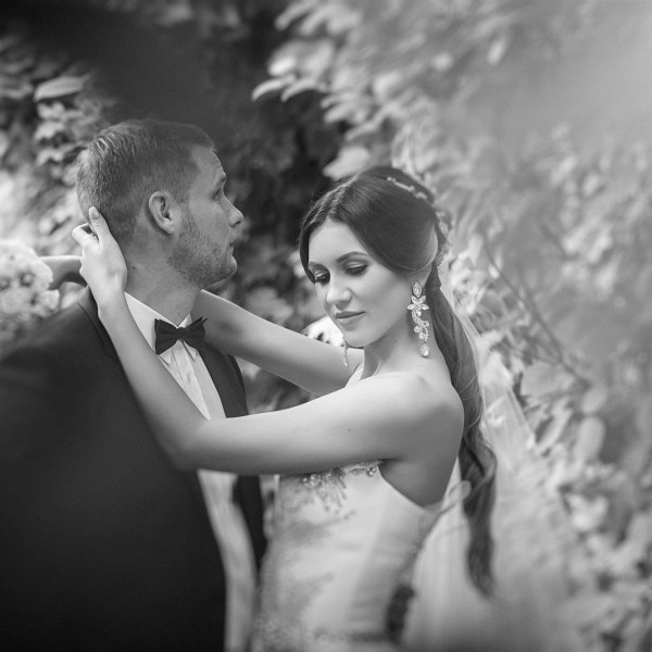Vestuvių Šventė - Veronika ir Robertas