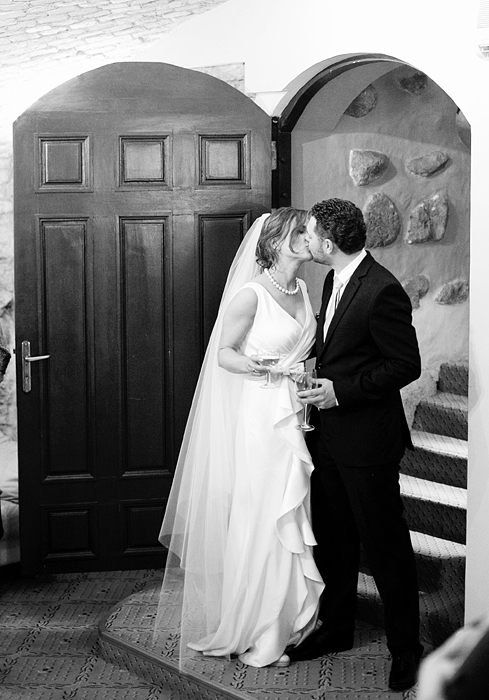 Vestuvių Šventė - Vita ir Ramūnas